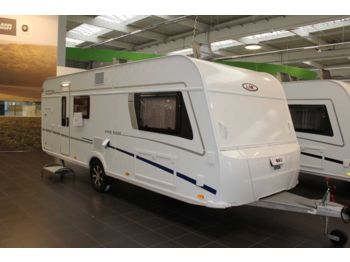 Novo caravana LMC Vivo Energy 533 K 533 K à venda, ID: 2635544