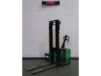 Mitsubishi SP12P5799951  - stacker