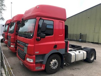 DAF CF85.410 - tractor