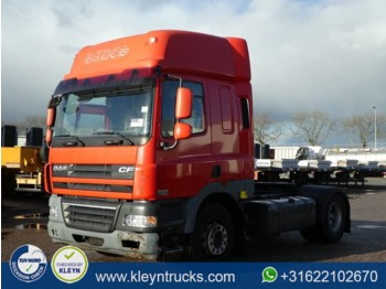 Tractor DAF CF 85.410 spacecab 653 tkm