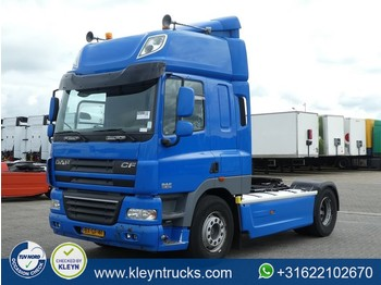 Tractor DAF CF 85.460 spacecab euro 5