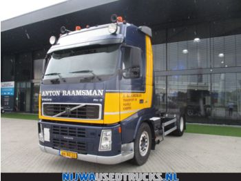 Volvo FH12 420 Analogue tacho  - tractor